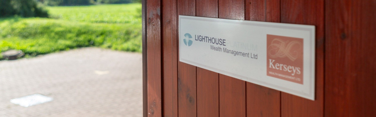 Lighthouse Platinum Wealth Management