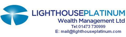Lighthouse Platinum