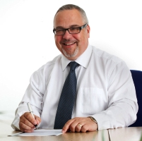 Nick Hodgetts Lighthouse Platnum Wealth Management