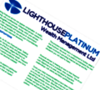 Lighthouse Platinum Wealth Management Customer Value